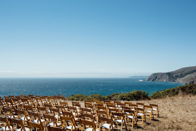 Swell 7 Amazing Outdoor Wedding Venues In The Bay Area Joy Andrewgaddart Wooden Chair Designs For Living Room Andrewgaddartcom