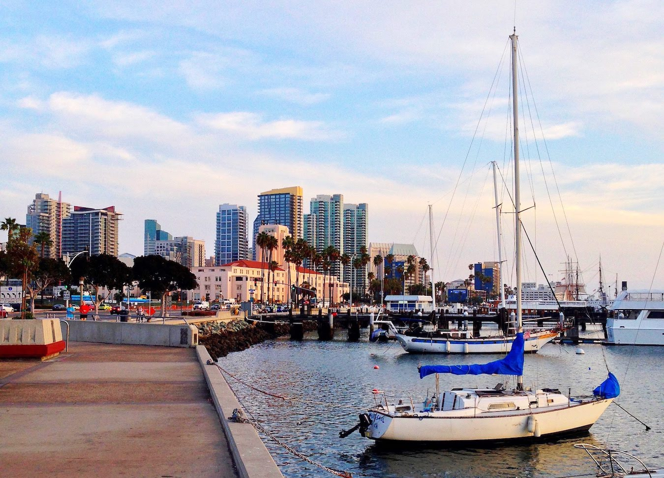 9 Amazing Outdoor Wedding Venues in San Diego